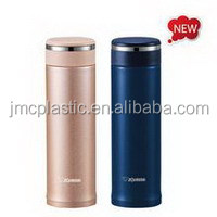 stainless steel vacuum flask japanese thermos