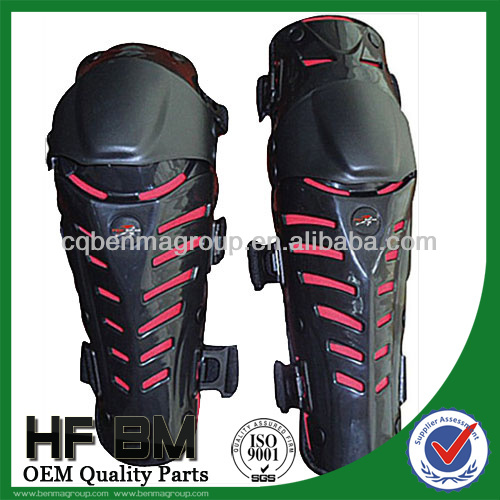 high quality motorcycle knee pads,sport solft knee pad with reasonable price and nice design
