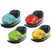 Kids Amusement Park Rides Electric Bumper Cars for sale new design dodgem cars