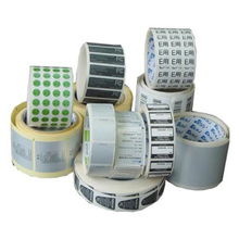 thermal roll barcode adhesive barcode sticker,barcode label,barcode sticker