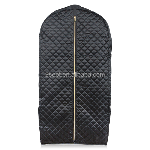 Quilted Garment Bags