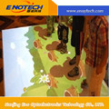 new innovation technology product of Interactive floor projecton system for children game