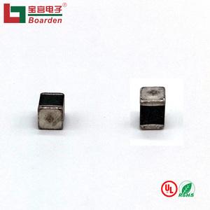 500 pieces Varistors 80V MULTILAYER VARISTOR