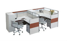 2013 table de conference&conference room furniture&circular partition
