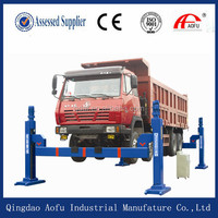 alibaba retail all products of china portable garage auto lift