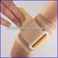 Elastic Wrist Brace/Sleeve/Support/Wrap