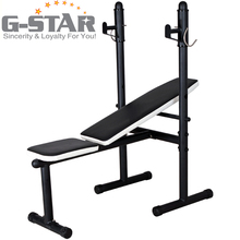 GS-3801 Abdominal Fitness Machine for Home Use