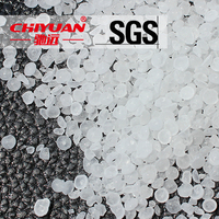Hydrogenated C5 Hydrocarbon Resin Used in Adhesive 1202