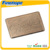 anti slip waterproof floor mat