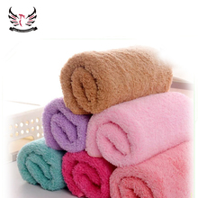 towel direct buy china,microfiber sublimation towel