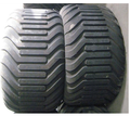 AGR Radial tractor Type 500/60R22.5
