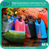 factory waterproof dry bag of waterproof dry bag for mobile phone
