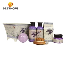Wholesale Bath And Body Work Product