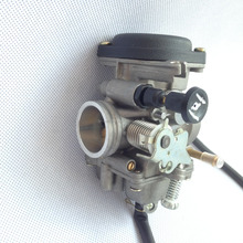 Good Quality TK Carburetor 30mm For ATV QUAD Go Kart 250cc JS250 Engine