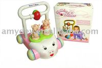 2011 New Item Baby Walking Trainer