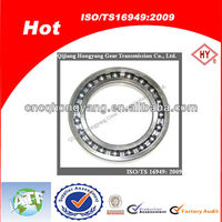 Good Quality of Sino Bus and Heavy Truck Spare Parts Transmission Steel Bearing Ball