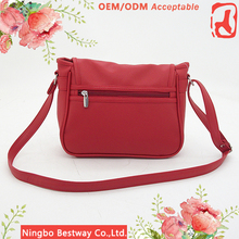 Lady fashion bag lady bag leather fashion lady hand bag
