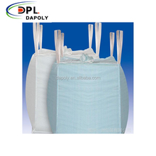 pp big bag 2000kg /bulk bag for seed /flexible container bag