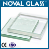 2mm 19mm Clear Ultra Clear Float