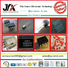 2608 (IC Supply Chain)