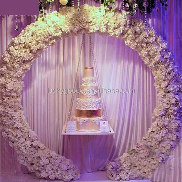 2018 yiwu luckygoods wholesale latest wedding decoration buy ldj036 2g junglespirit Choice Image