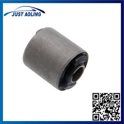 Service supremacy steering EPDM rubber bushing KAB-007