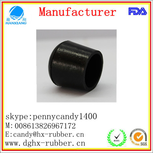 Dongguan factory customed joint cover rubber