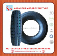 Chinese motorcycle tires 8 4.00 cheap pirce