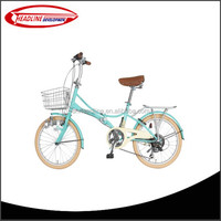 "cheap children bicycle/ kids bike of16""inch/good quality kids bicycle"