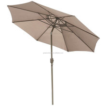best quality tilt mechanism for patio umbrella