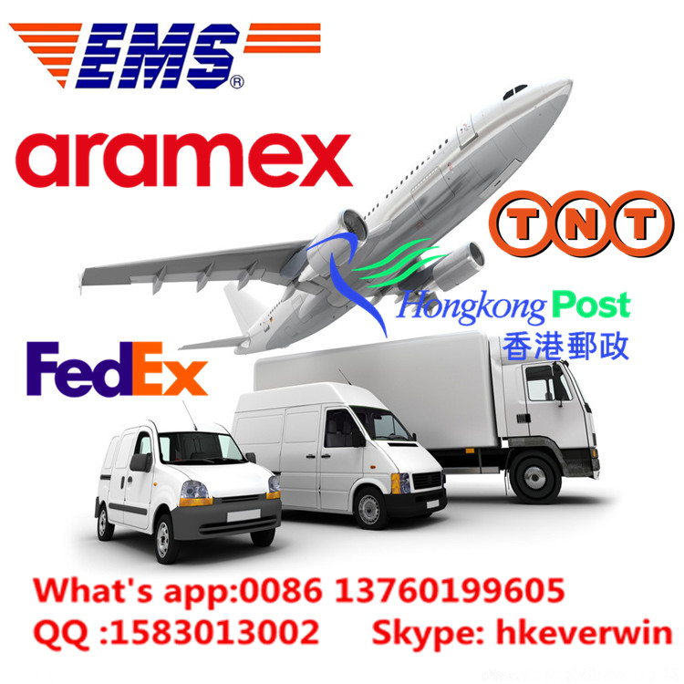 shipping forwarder from china to Saudi Arabia