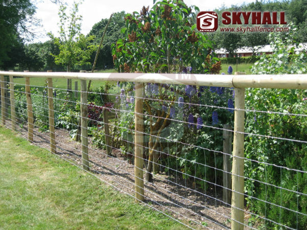 Image Result For Dog Fence Wire