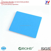 OEM ODM customized all electronic component wholesale from china/electronic component test board