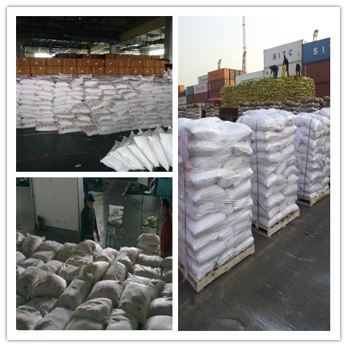 high quality 99% concrete admixture sodium gluconate set retarder