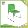 Modern High Quality Cheap Dining Chairs