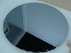/product-detail/4-inch-silicon-wafer-for-solar-power-system-60466381289.html