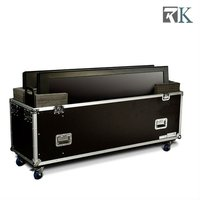 Shipping Cases Protect 42inch Plasma/LED TV Screen