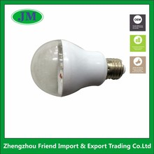 Hot sales and New items 3W 5W 7W 9W 12W dimmable e11 led light bulb