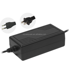 Wholesales 9V 2500ma output android tablet charger 9V 2.5A power adapter