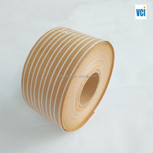 vci crepe paper for packaging,Antirust paper