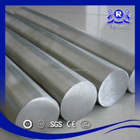 Stainless Steel Bar 316 Factory Directly Selling SUS/AISI/ASTM 316 Stainless Steel Round Bar 316L