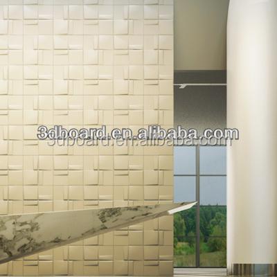 Materiale da costruzione di alta qualit decorativa for Carta da parati decorativa moderna