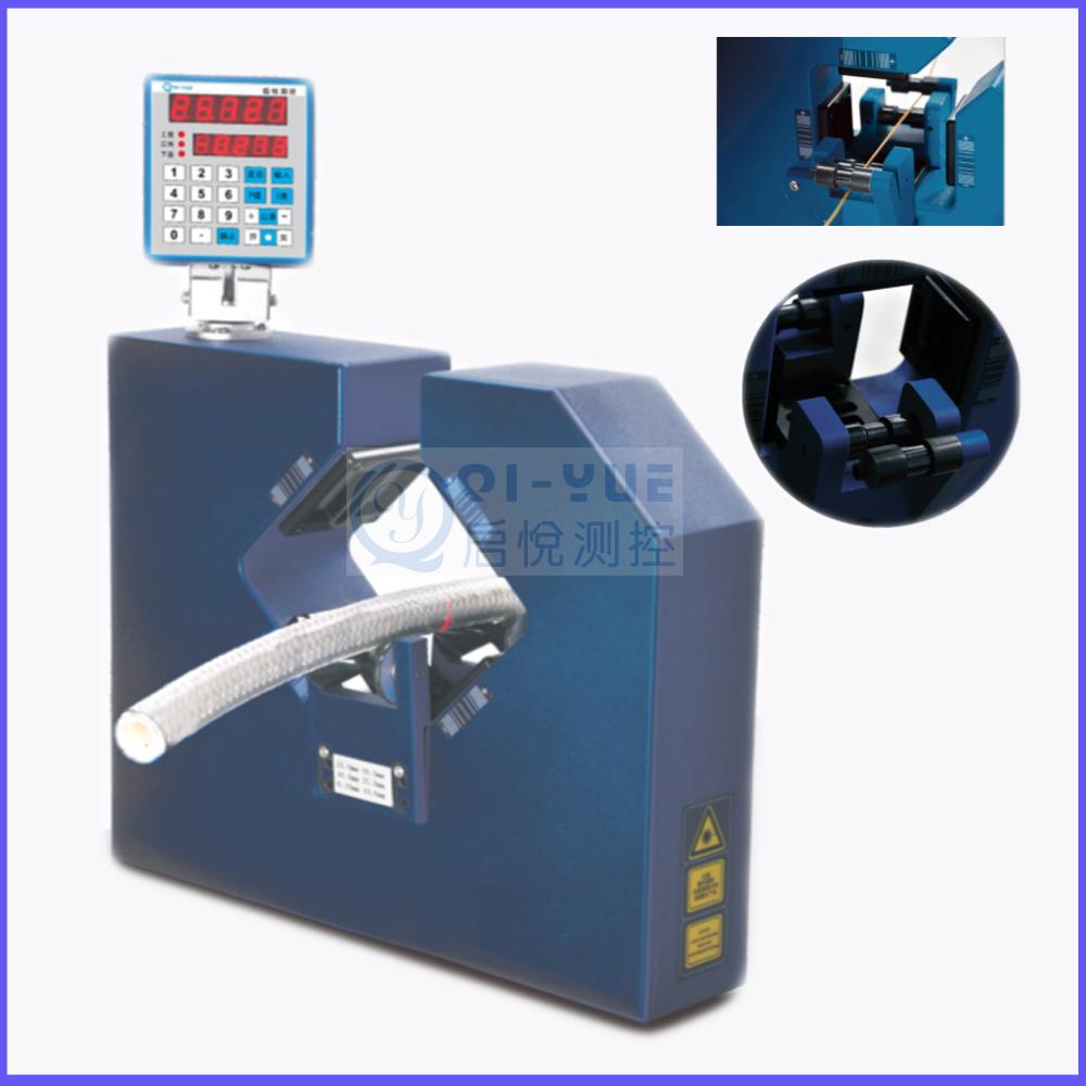 Wholesale measure wire gauge - Online Buy Best measure wire gauge ...