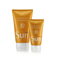 Alibaba products hot sell sunscreen cream products imported from china