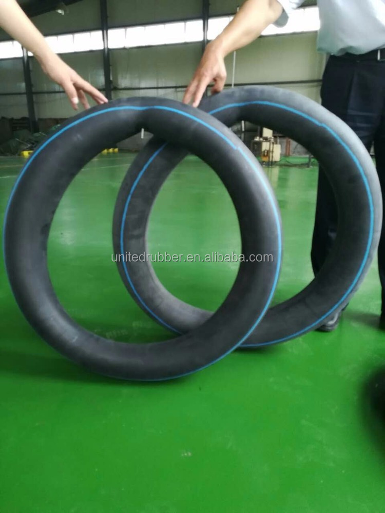 3.50-10 3.00-10 bicycle tube, motorcycle tyre/tire inner tube