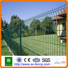 Road Barrier Fence 2013 new products
