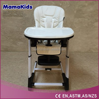 2015 New style high quality baby highchair