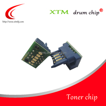 cartridge toner chip for Sharp- 5516 5520 compatible copier chips
