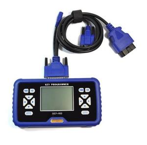 New style SKP-900 Key Programmer, OBD-2 Smart car key copy tool, key duplicator