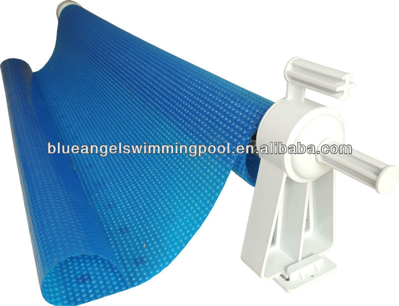 ABS Pool Cover Roller For Above Ground Pools And Frame Pools